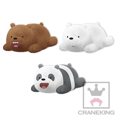 Adorable Stuffed Animals You Can Make for Your Kids
